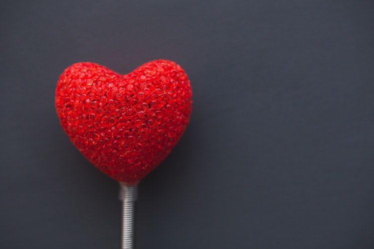 How To Keep Your Heart Healthy-alignthoughts