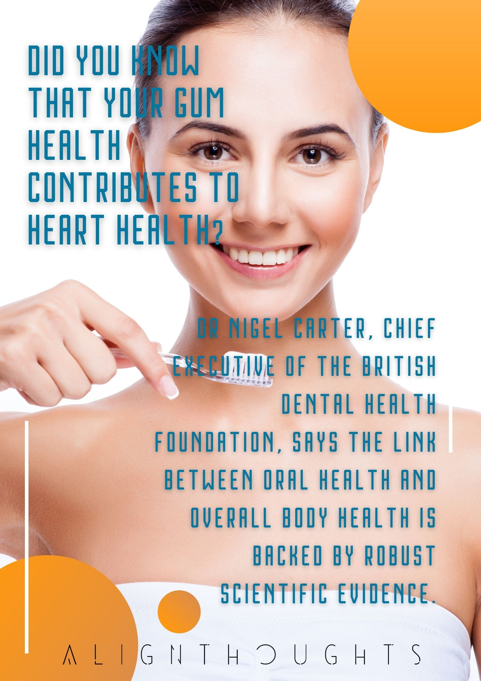 healthy lifestyle for heart-alignthoughts