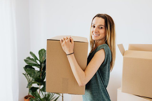 stress free moving-alignthoughts