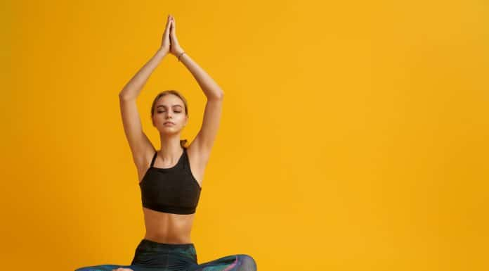 why-meditation-is-important-alignthoughts