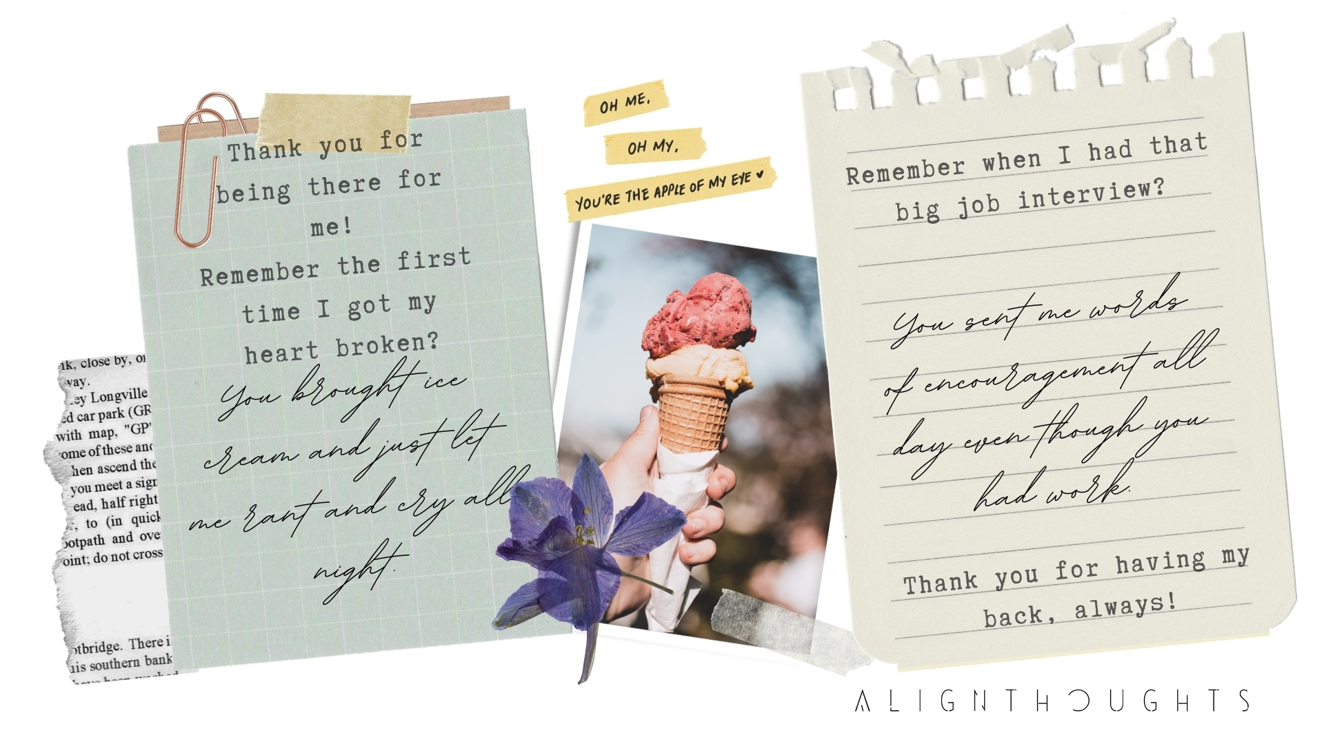 gratitude letter to friend2-alignthoughts