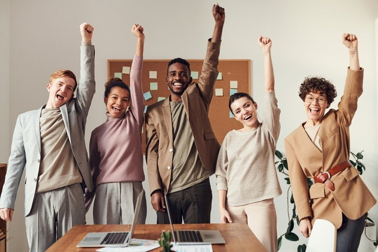 Why Motivation Is Important In Business-alignthoughts