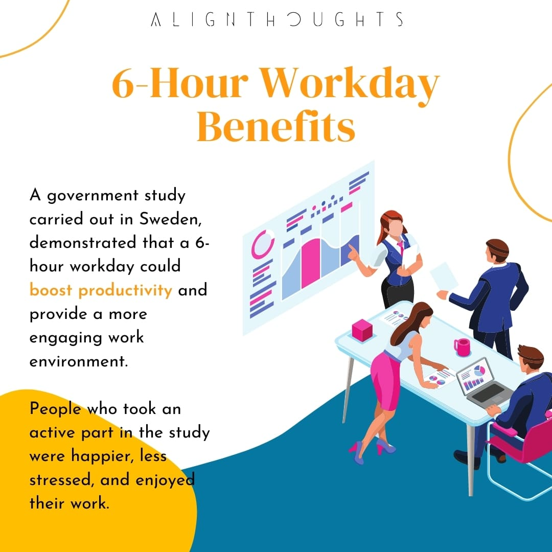 6-hour-workday-alignthoughts