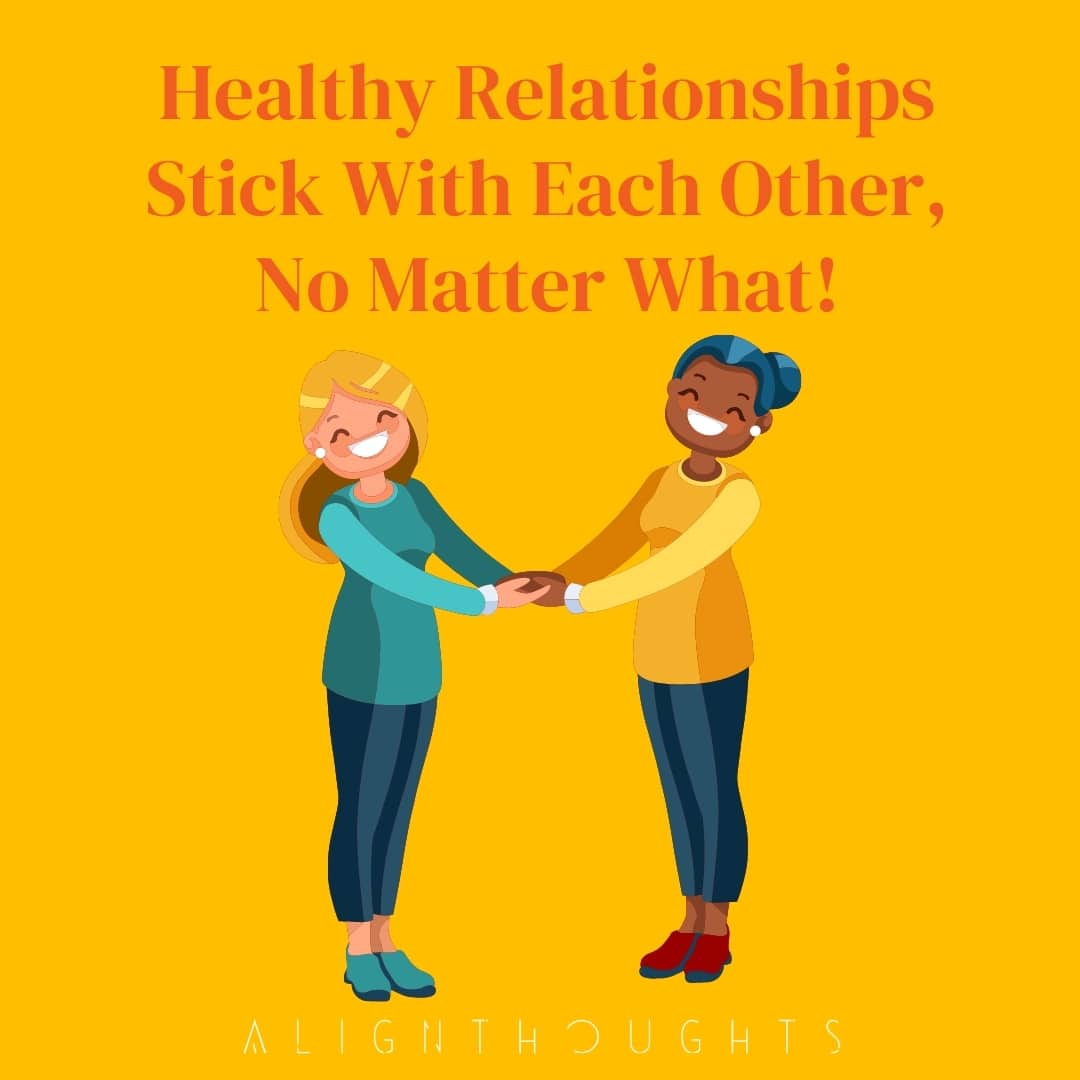 Healthy Relationships benefits-alignthoughts