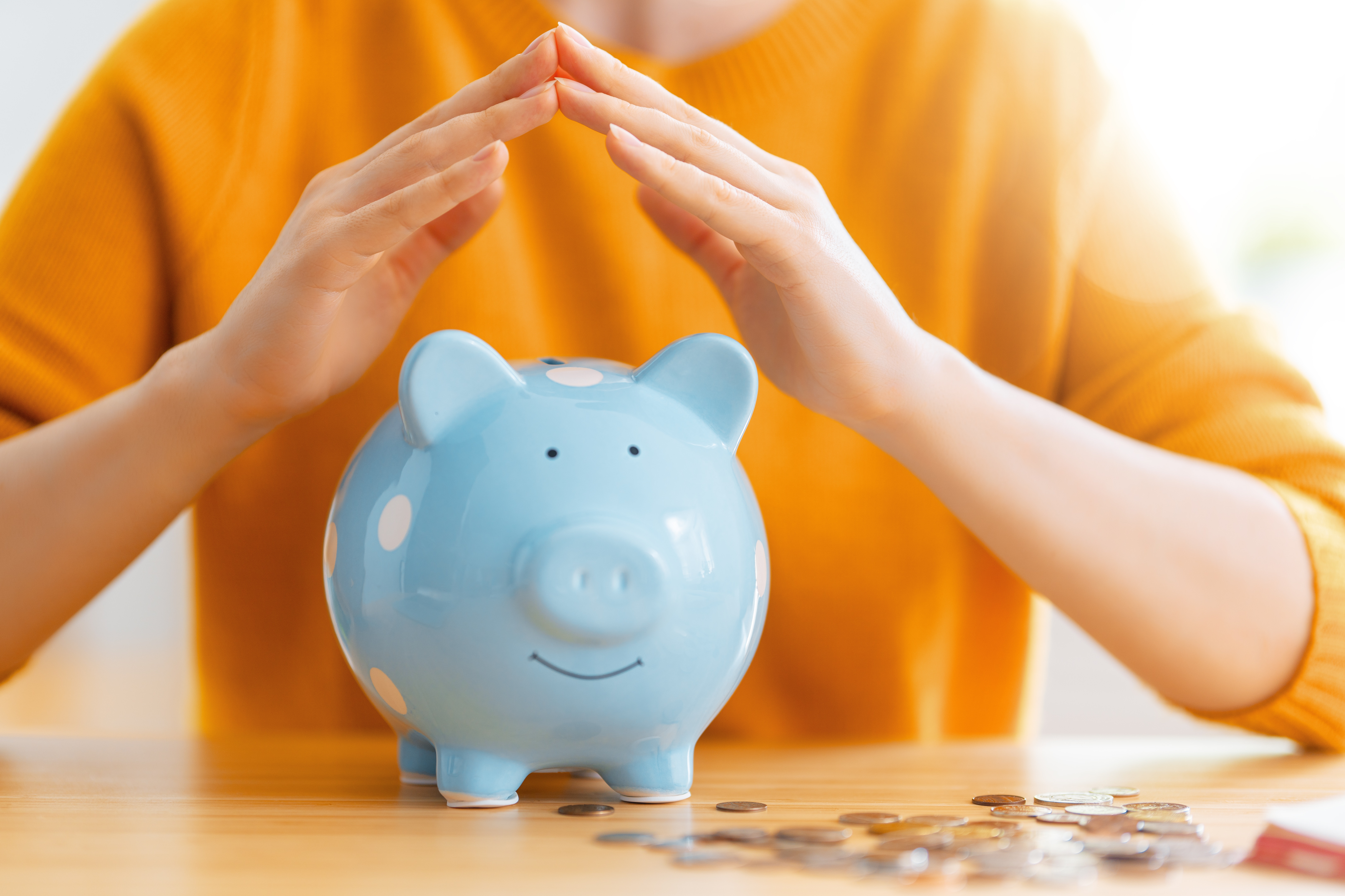 how-to-get-rid-of-debt-tips-alignthoughts