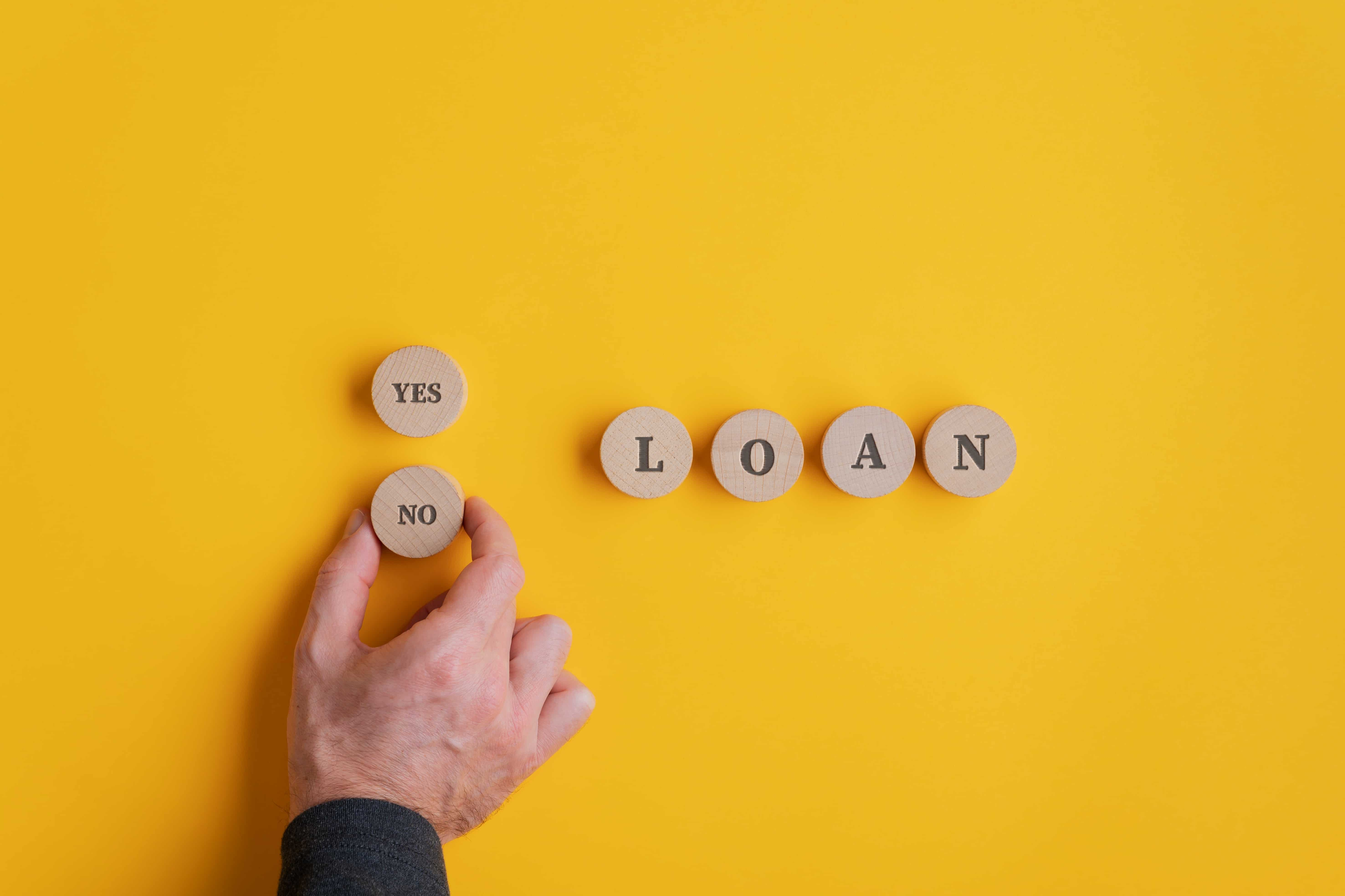 tips-to-pay-off-debt-fast-getting-in-debt-alignthoughts