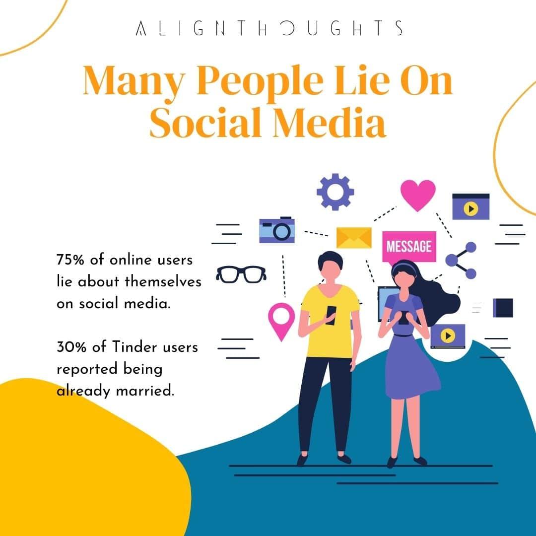 disadvantages of social media-alignthoughts