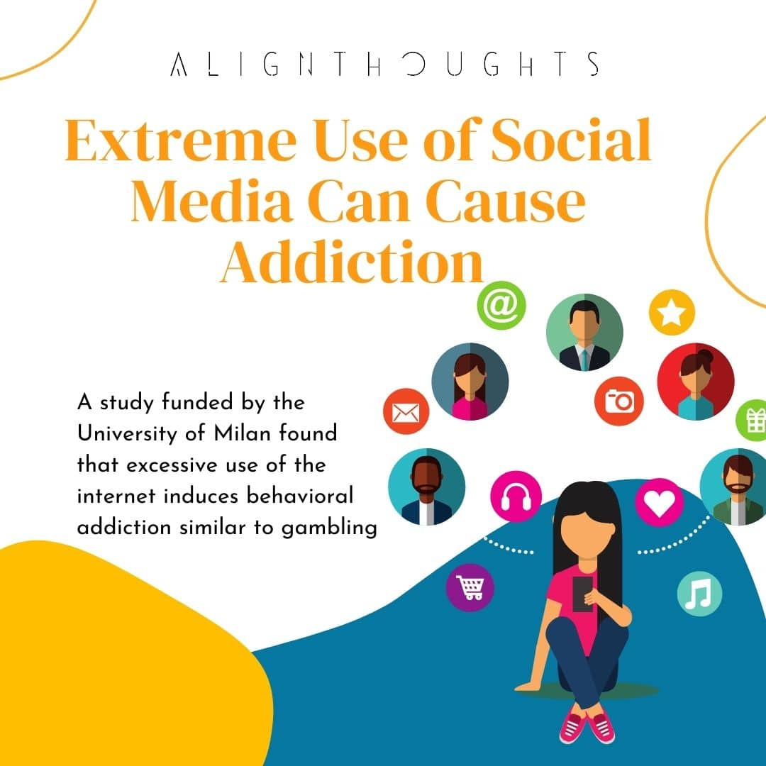 negative effects of using-instagram-facebook-alignthoughts
