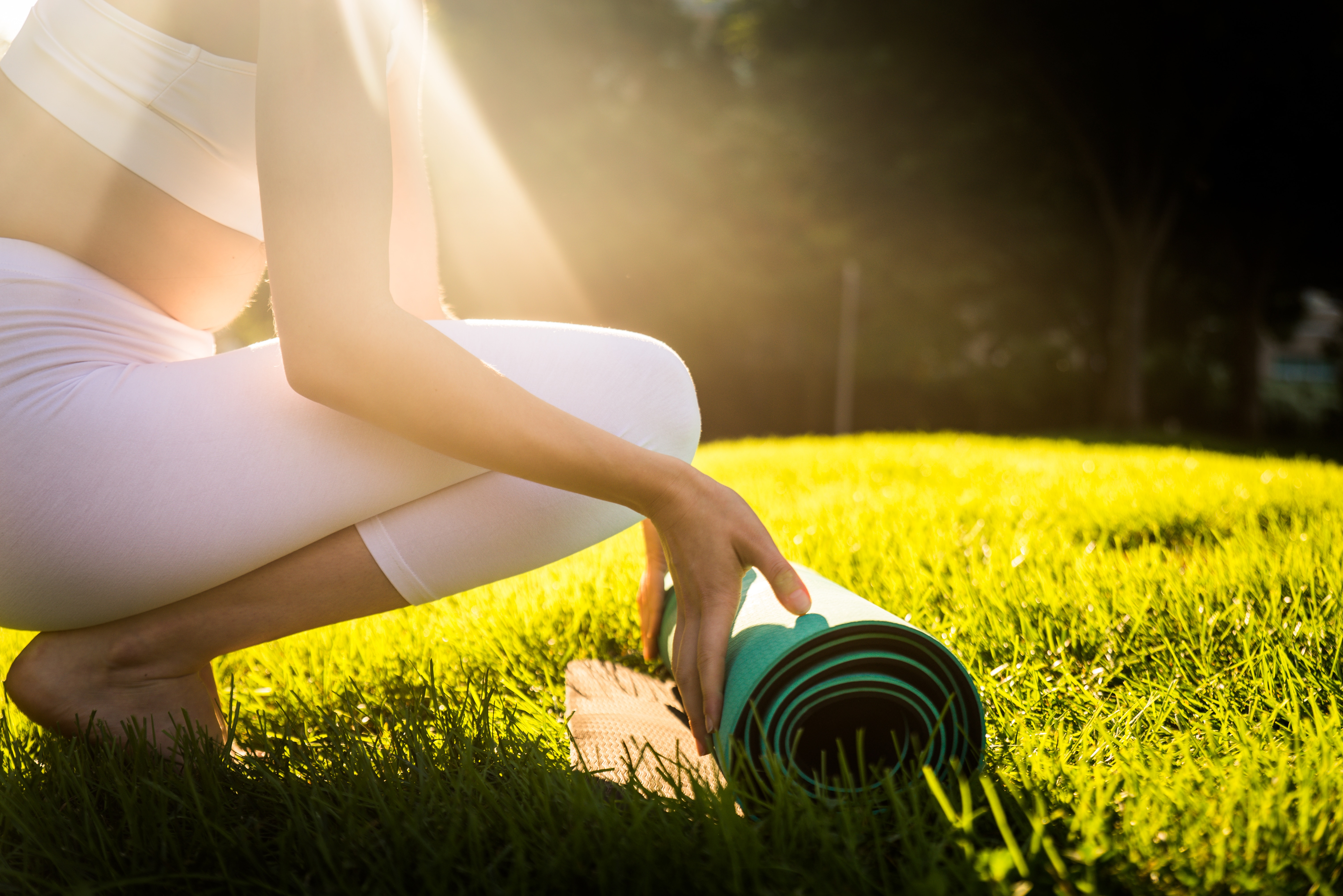 health benefits of yoga-alignthoughts