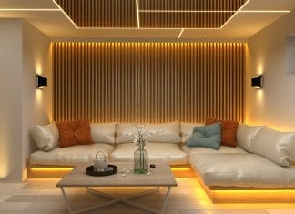 How-To-Successfully-Remodel-Your-Home-alignthoughts