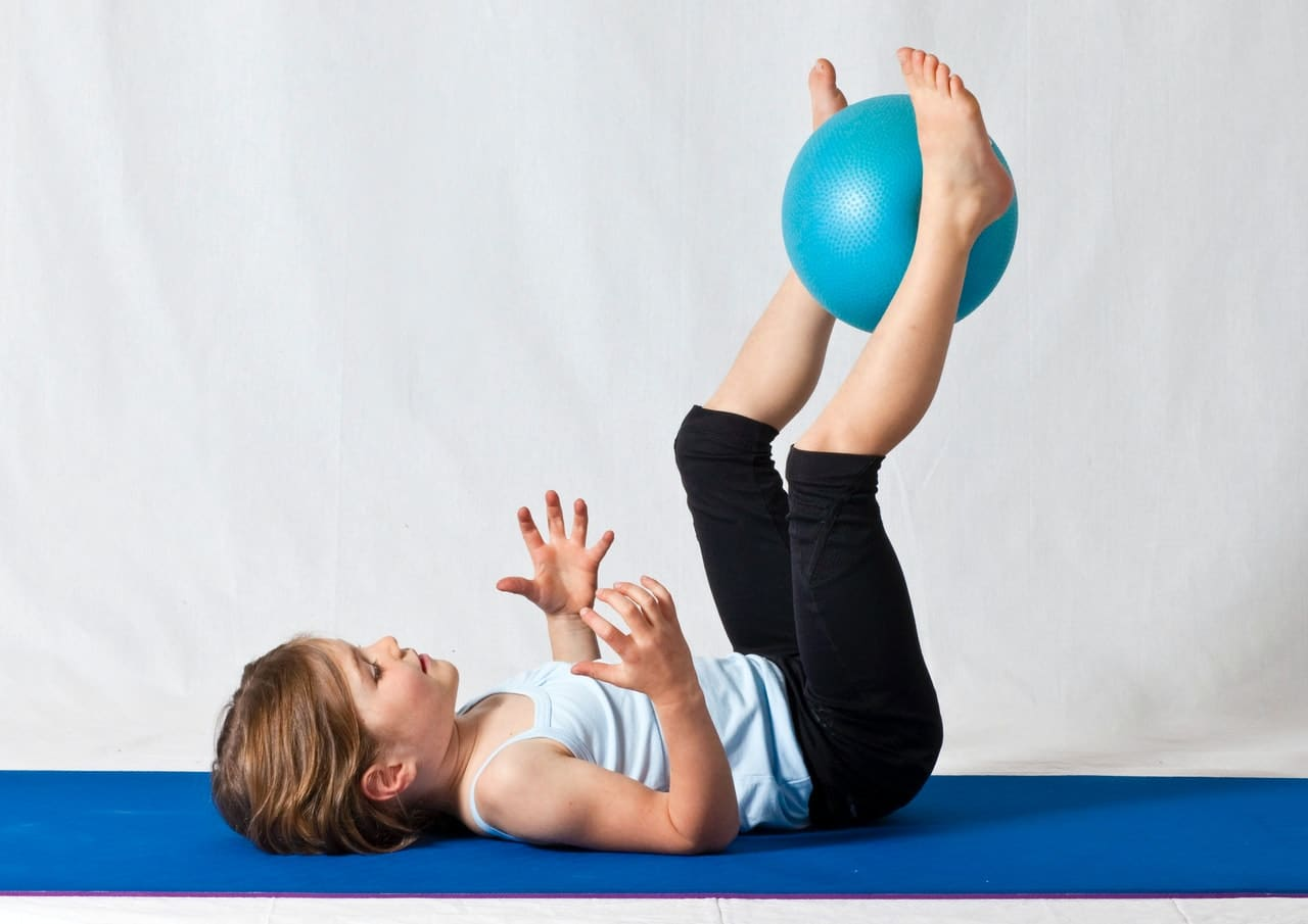 benefits of yoga for kids-alignthoughts