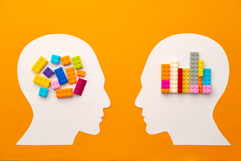 Cognitive-Map-vs-Mind-Map-alignthoughts