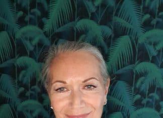 Prof-Dr-CarolynMair-AlignToughtsInterview