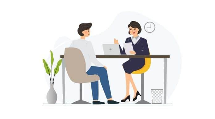 career change - alignthoughts