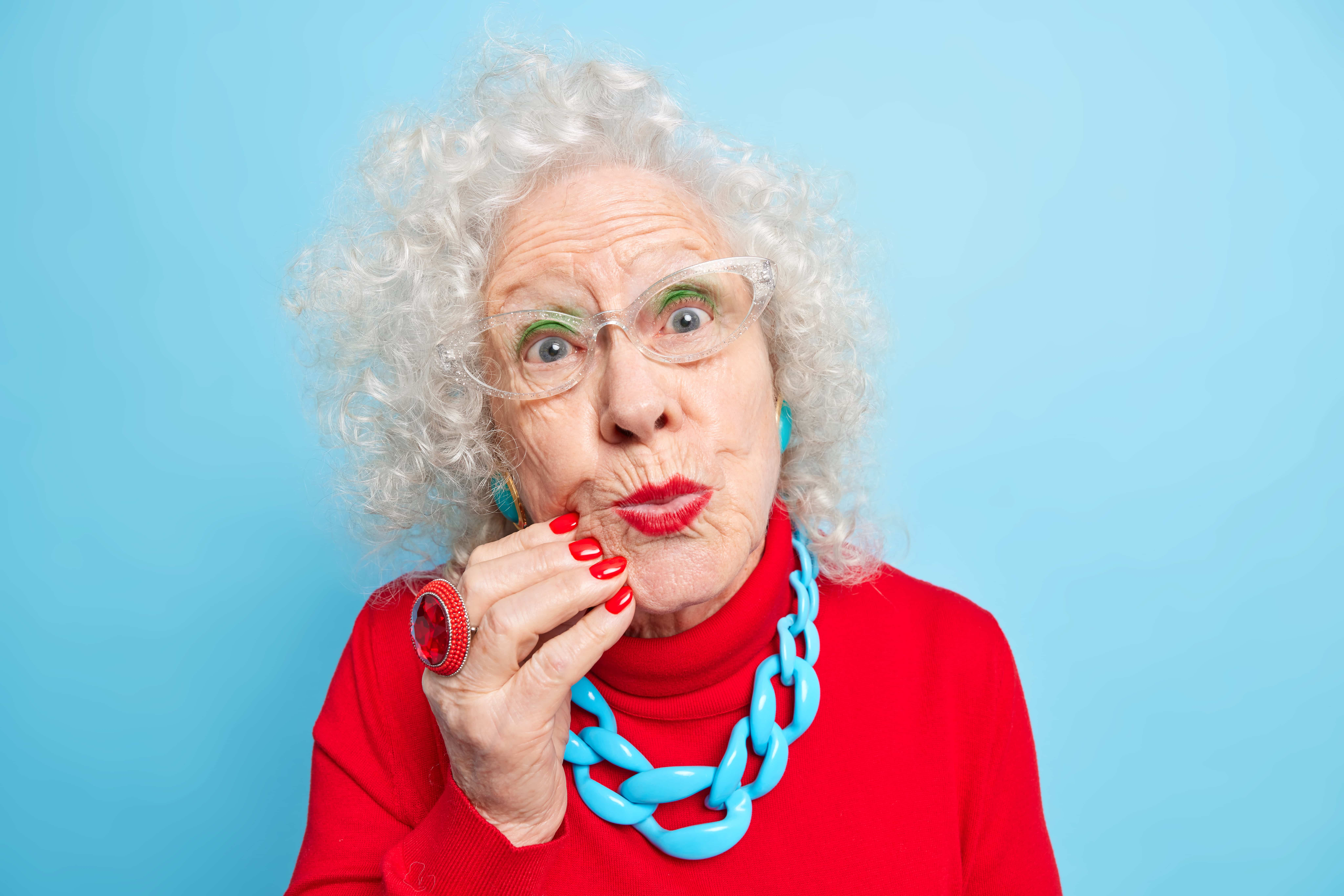 why are we terrified of growing old-science behind aging-alignthoughts