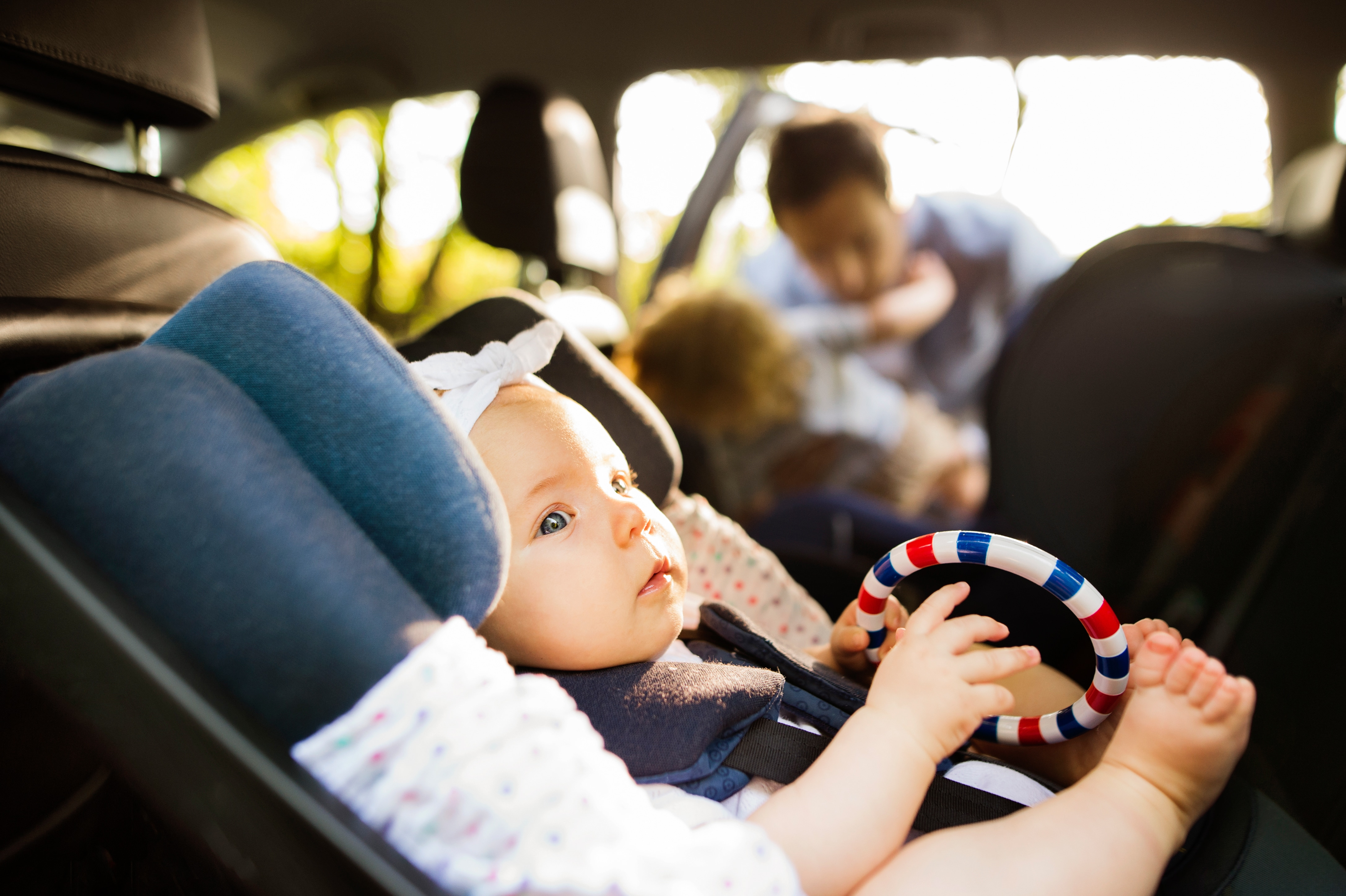 road trip with babies-tips and essentials-alignthoughts