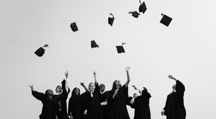 success-masters-phd-graduation-college-students-alignthoughts