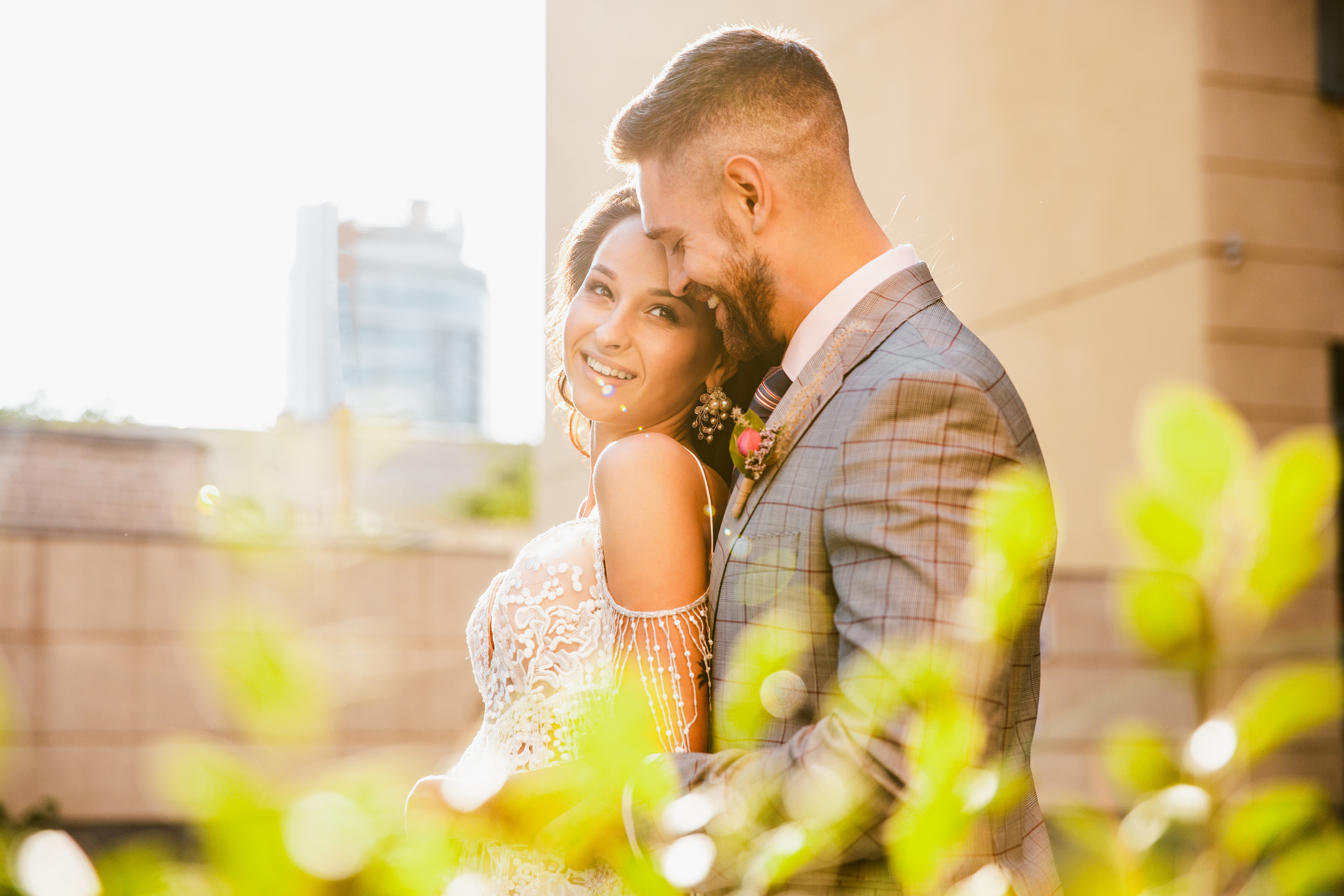 what-makes-a-successful-marriage-alignthoughts