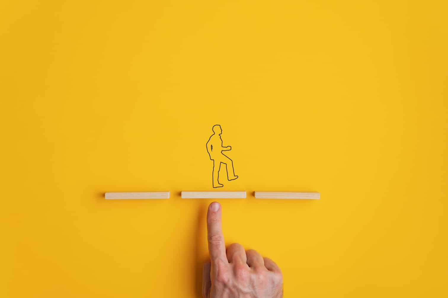 fixed-mindset-vs-growth-mindset-alignthoughts