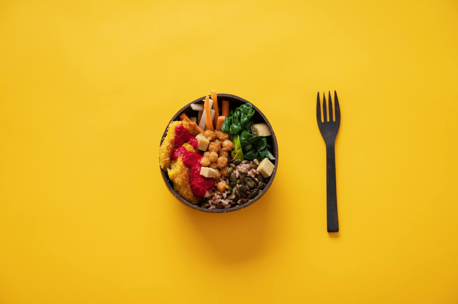 nutritious-vegan-meal-alignthoughts