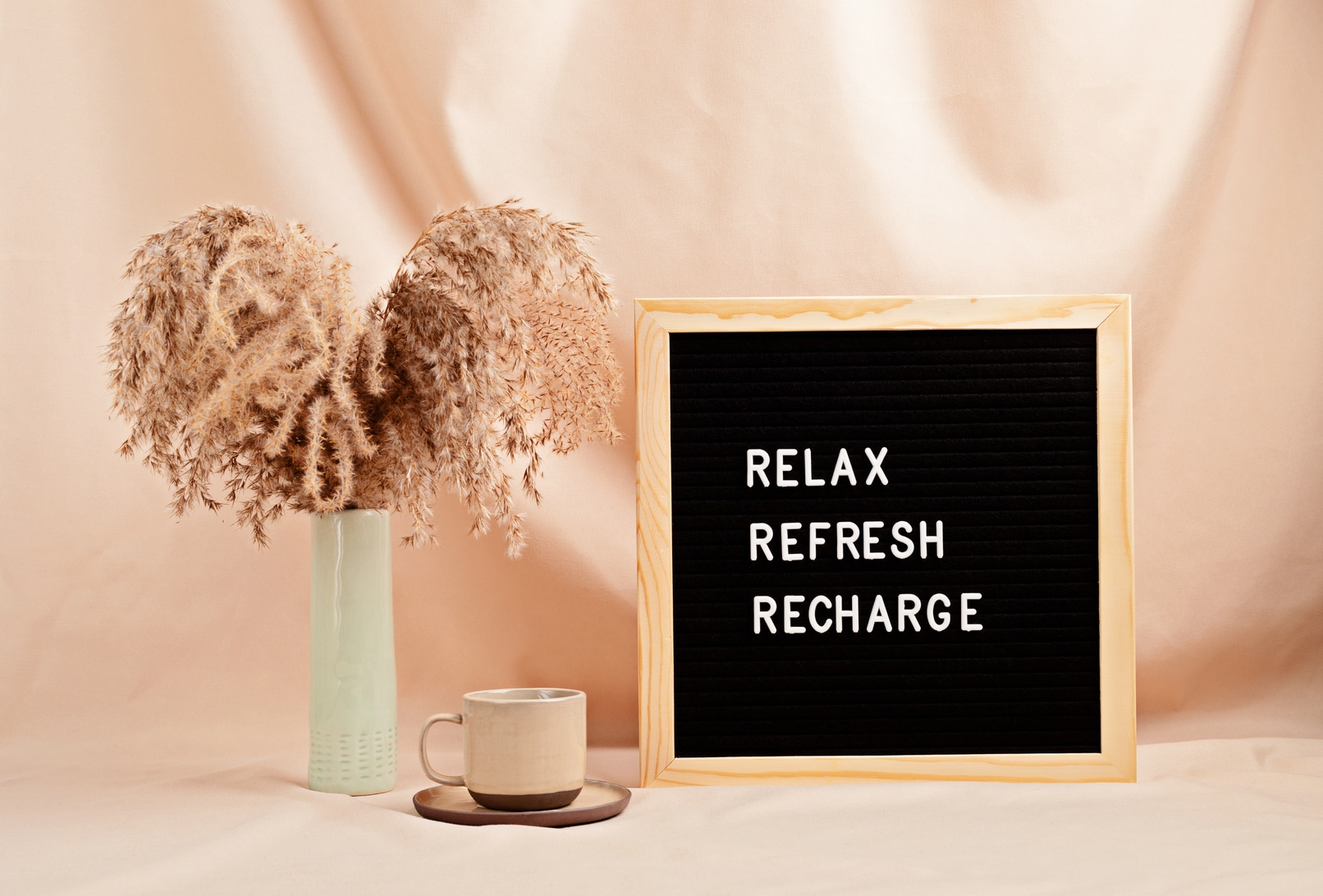 relax-refresh-recharge-motivational-quote-alignthoughts